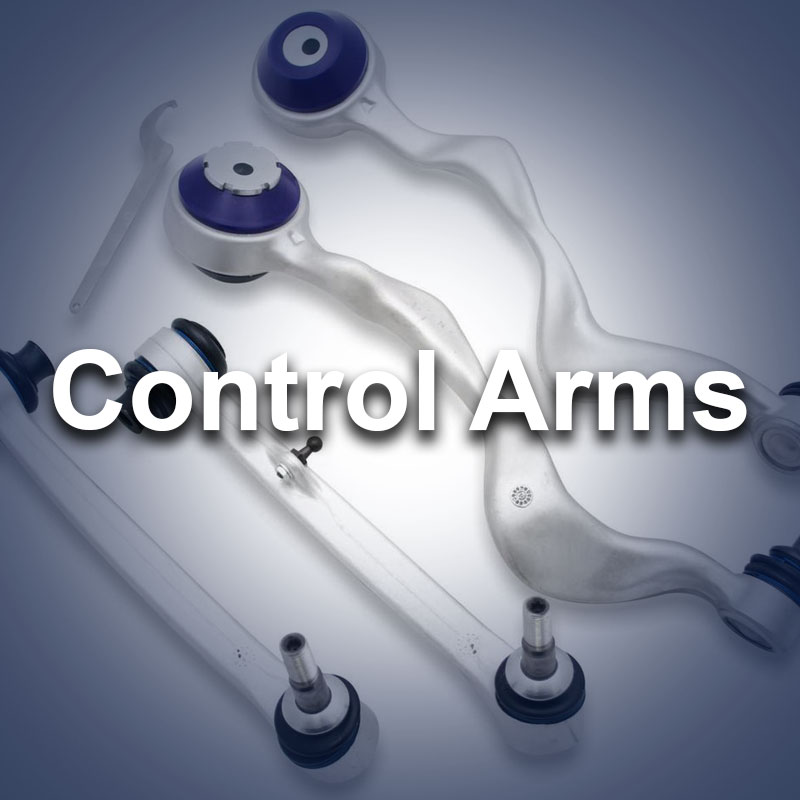 Control-Arms