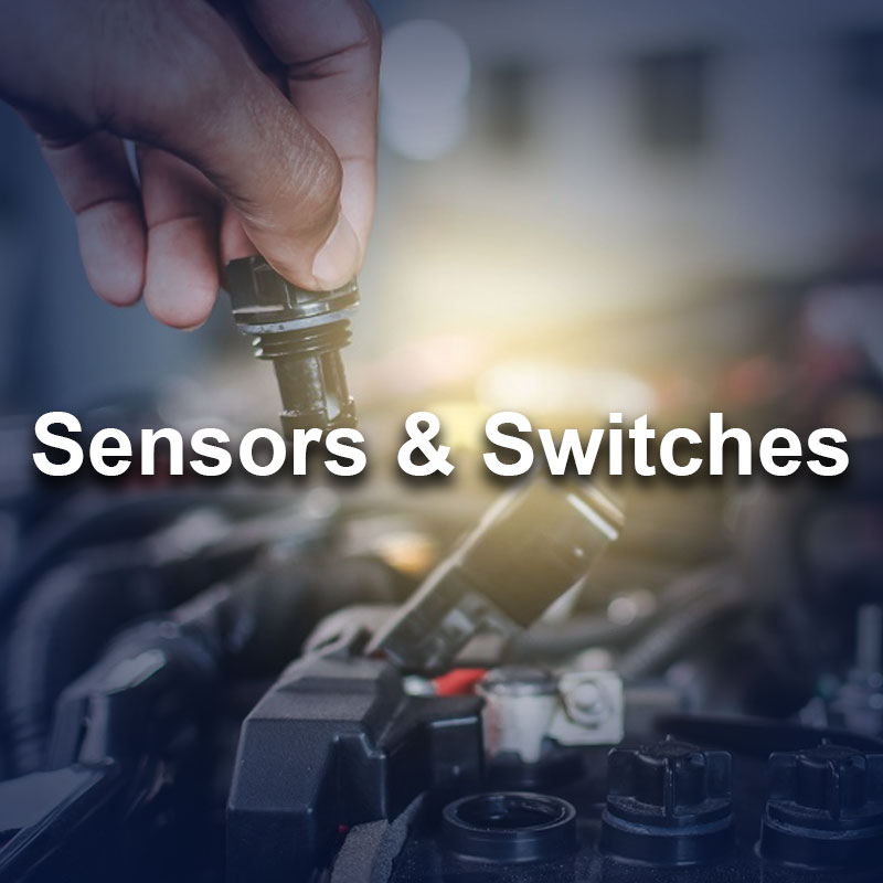 Sensors-and-Switches